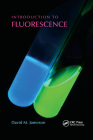 Introduction to Fluorescence Cover Image