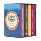 The Charles Dickens Collection: Boxed Set Cover Image