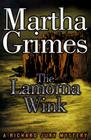 The Lamorna Wink Cover Image