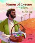Simon of Cyrene and the Legend of the EA Cover Image