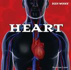 Heart (Body Works (Library)) Cover Image