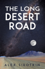 The Long Desert Road Cover Image