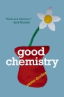 Good Chemistry Cover Image