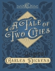 A Tale of Two Cities: Original Cover Image