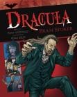 Dracula, Volume 2 (Graphic Classics #2) Cover Image