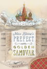 Miss Blaine's Prefect and the Golden Samovar Cover Image