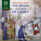 The Book of the City of Ladies Lib/E Cover Image