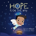 Hope Is On The Way Cover Image