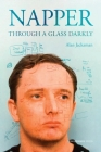 Napper: Through a Glass Darkly Cover Image