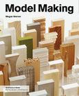 Model Making Cover Image