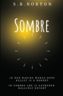 Sombre Cover Image