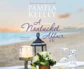 A Nantucket Affair Cover Image