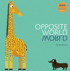 Opposite World (My First Book) Cover Image