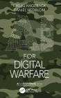 AI for Digital Warfare Cover Image