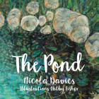 The Pond Cover Image