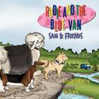 Rudie and the Blue Van: Sam & Friends Cover Image