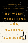 Between Everything and Nothing: The Journey of Seidu Mohammed and Razak Iyal and the Quest for Asylum Cover Image