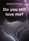 Do You Still Love Me? Cover Image