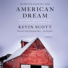 Reprogramming the American Dream: From Rural America to Silicon Valley--Making AI Serve Us All Cover Image