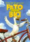 Pato Va En Bici Cover Image