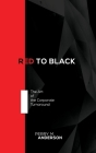 Red to Black: The Art of the Corporate Turnaround Cover Image