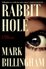 Rabbit Hole Cover Image