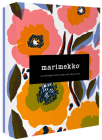Marimekko Kukka Notecards: (Greeting Cards Featuring Scandinavian Design, Colorful Lifestyle Floral Stationery Collection) Cover Image