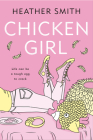 Chicken Girl Cover Image