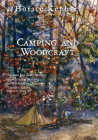 Camping and Woodcraft Cover Image
