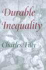 Durable Inequality Cover Image