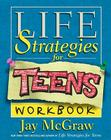 Life Strategies for Teens Workbook Cover Image