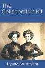 The Collaboration Kit Cover Image