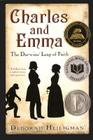 Charles and Emma: The Darwins' Leap of Faith Cover Image