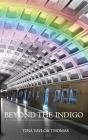 Beyond the Indigo Cover Image