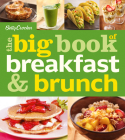 Betty Crocker The Big Book of Breakfast and Brunch (Betty Crocker Big Book) Cover Image