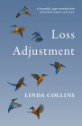 Loss Adjustment Cover Image