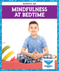 Mindfulness at Bedtime Cover Image