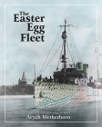 The Easter Egg Fleet: American Ship Camouflage in WWI Cover Image