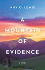 A Mountain of Evidence Cover Image