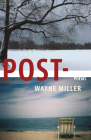 Post-: Poems Cover Image