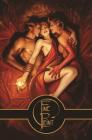 Fine Print, Volume 1 Cover Image