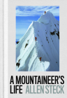 A Mountaineer's Life Cover Image