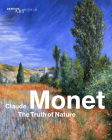 Claude Monet: The Truth of Nature Cover Image