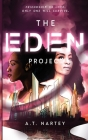 The Eden Project Cover Image