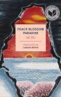 Peach Blossom Paradise Cover Image