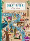 Great Rivers of the World Cover Image