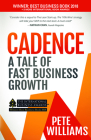 Cadence: A Tale of Fast Business Growth Cover Image