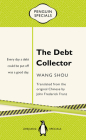 The Debt Collector (Penguin Specials) Cover Image