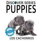 Puppies / Los Cachorros Cover Image