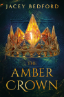 The Amber Crown Cover Image